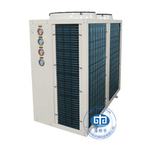 冷暖水机-恒温水机-循环水系统恒温机